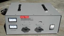 VOLTEQ Battery Charger for Lead Acid Batteris GCA24V40A 24V 40A