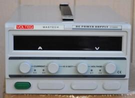 Switching DC Power Supply HY10020EX 100V 20A  220V AC