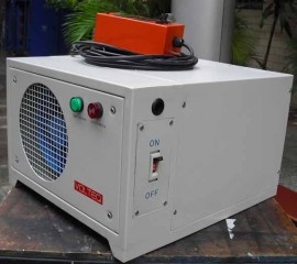 Plating Rectifier with RS485 0-30V 0-200A Electroplating Anodizing Electrocoagulation