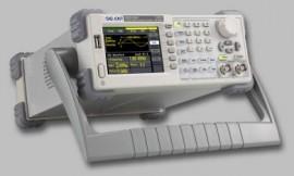 Siglent SDG1050 50MHz Function / Arbitrary Waveform Generator
