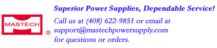 Best Deals on Mastech Variable DC Power Supply